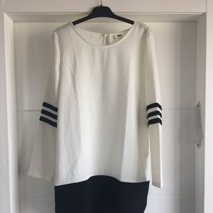 LF dress by Rumor